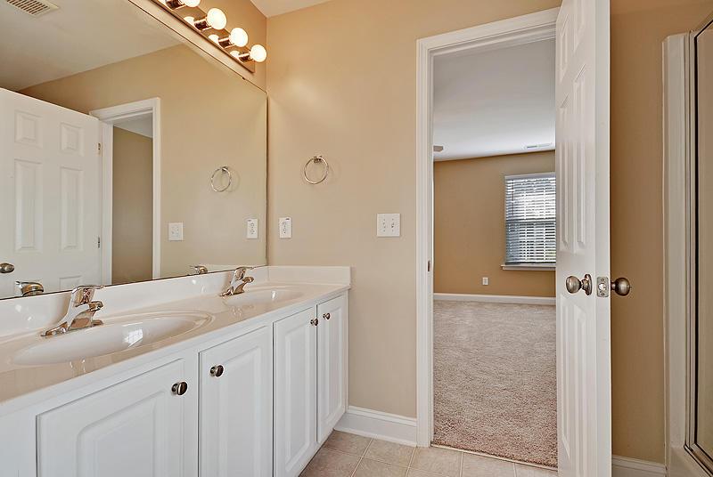 Madison Ridge Homes For Sale - 223 Balsam, Summerville, SC - 2