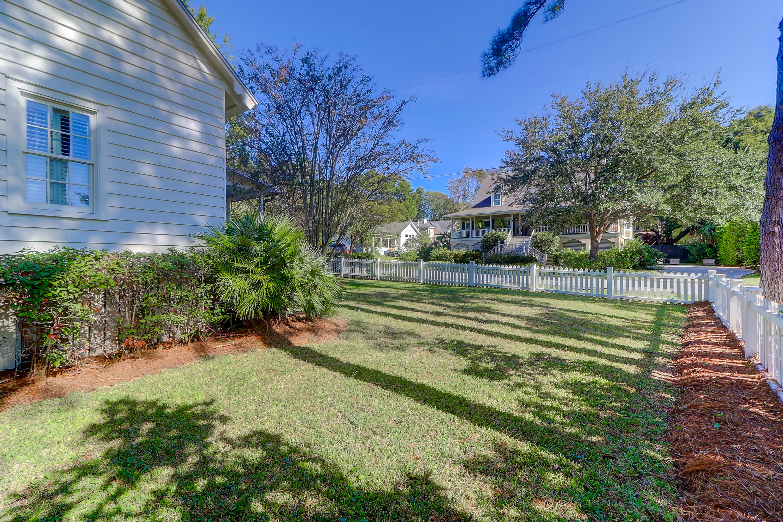 Charleston Address - MLS Number: 19026493