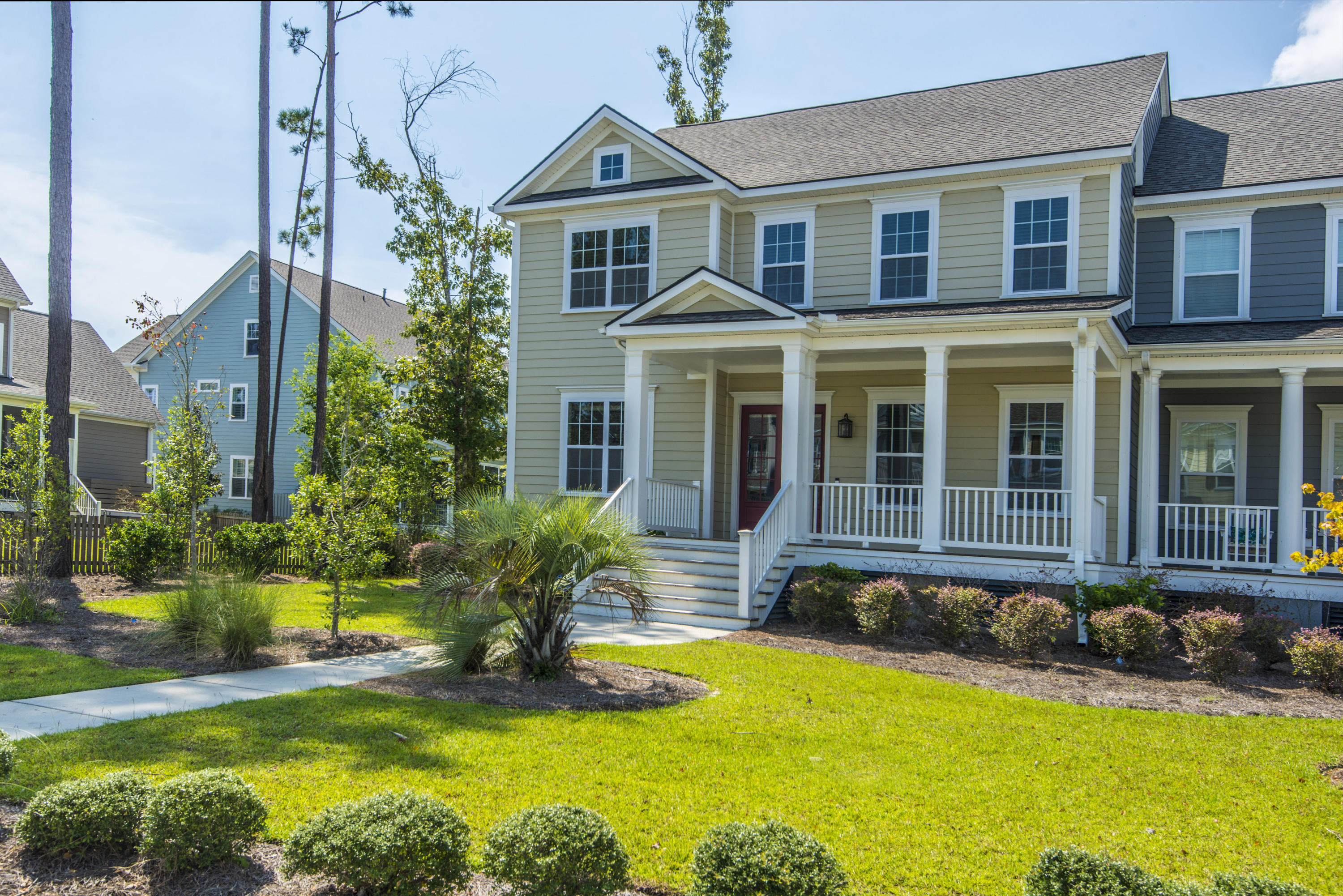 Dunes West Homes For Sale - 3172 Sturbridge, Mount Pleasant, SC - 17