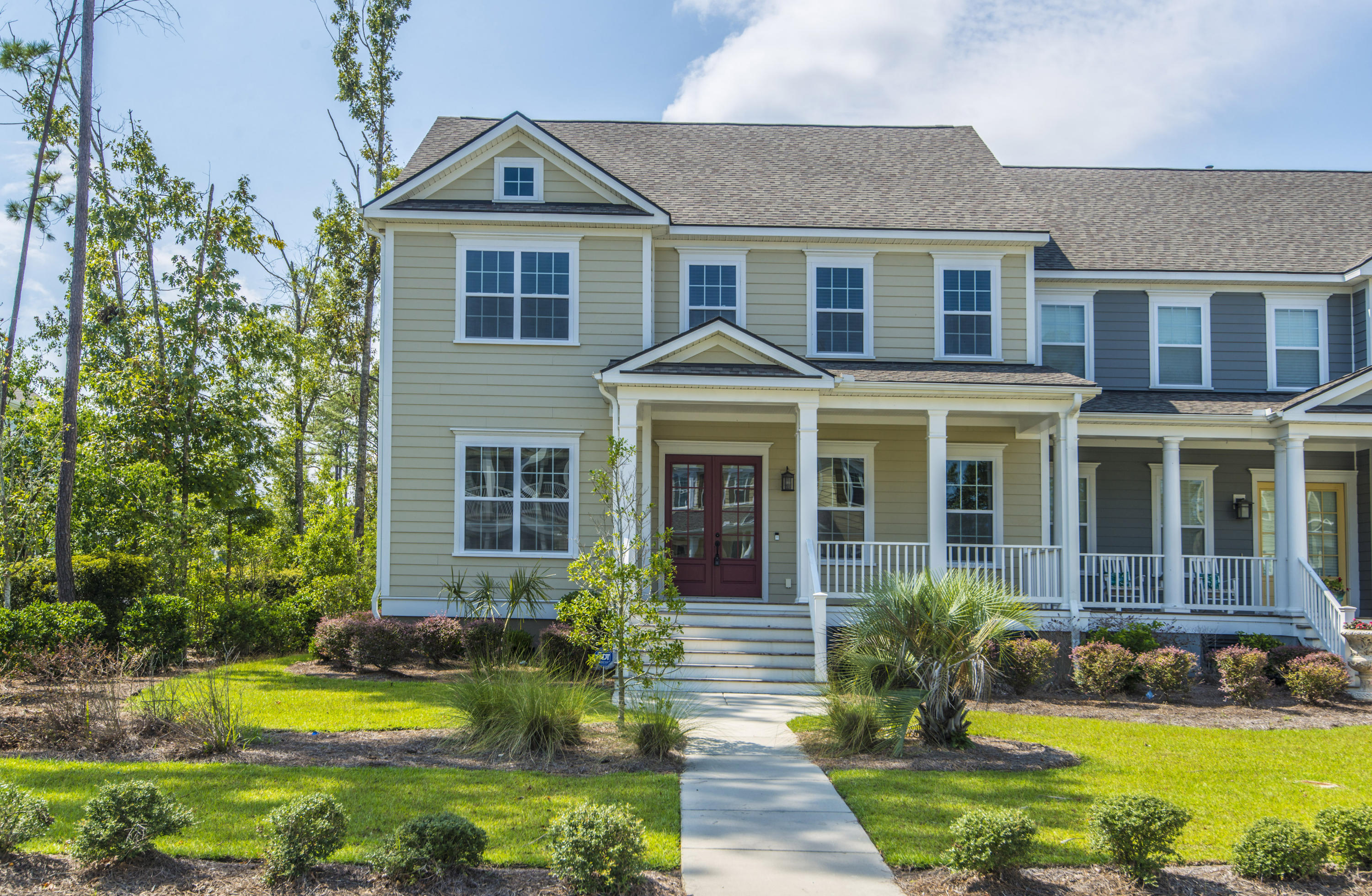 Dunes West Homes For Sale - 3172 Sturbridge, Mount Pleasant, SC - 12