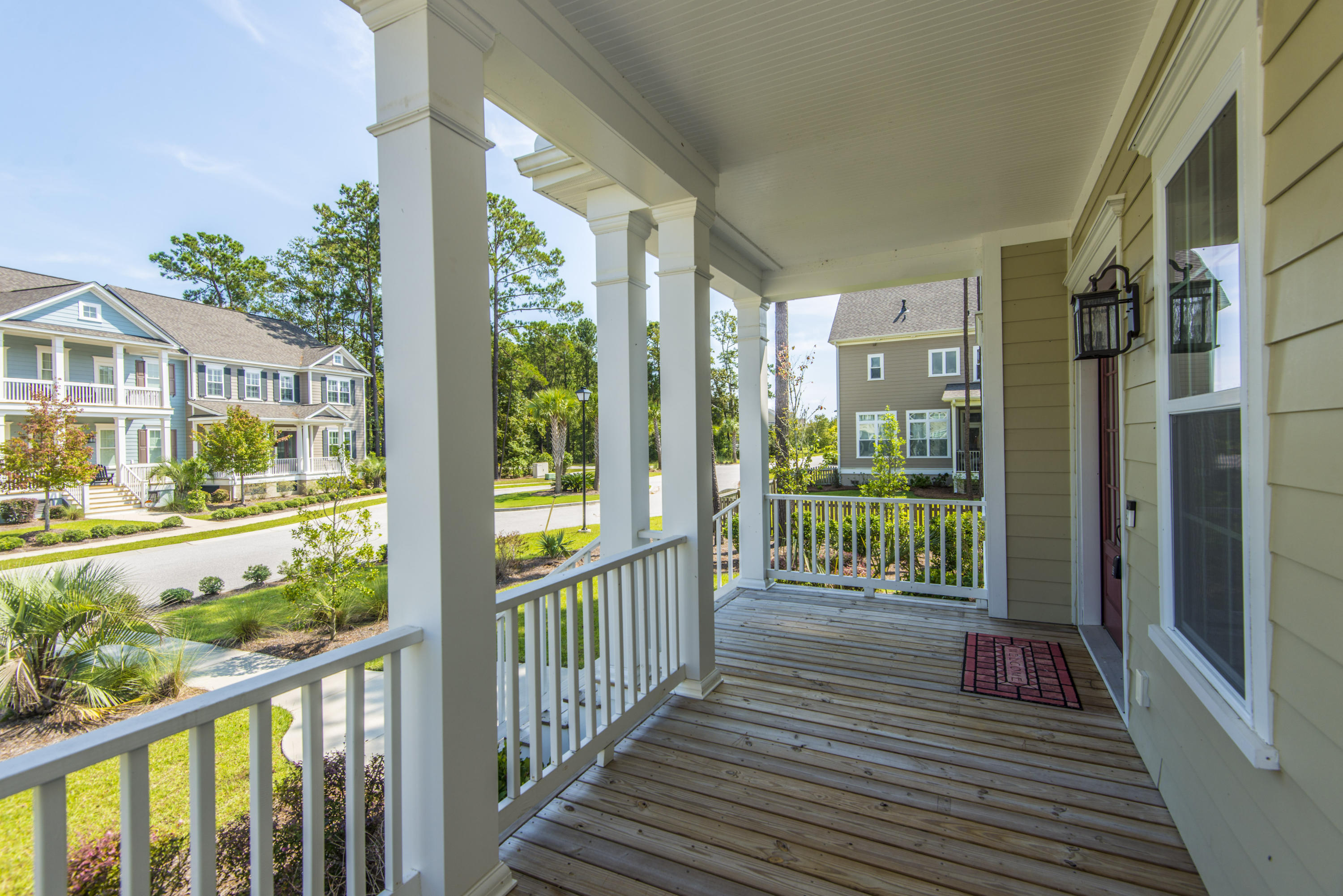 Dunes West Homes For Sale - 3172 Sturbridge, Mount Pleasant, SC - 15