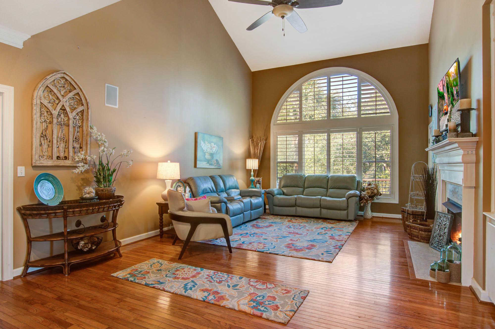 St Thomas Point Homes For Sale - 307 Jamesbury, Charleston, SC - 38