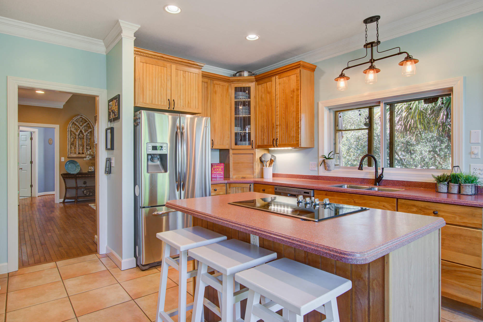 St Thomas Point Homes For Sale - 307 Jamesbury, Charleston, SC - 34