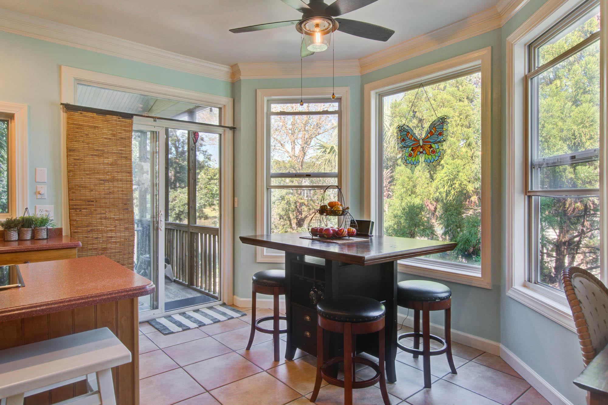 St Thomas Point Homes For Sale - 307 Jamesbury, Charleston, SC - 31
