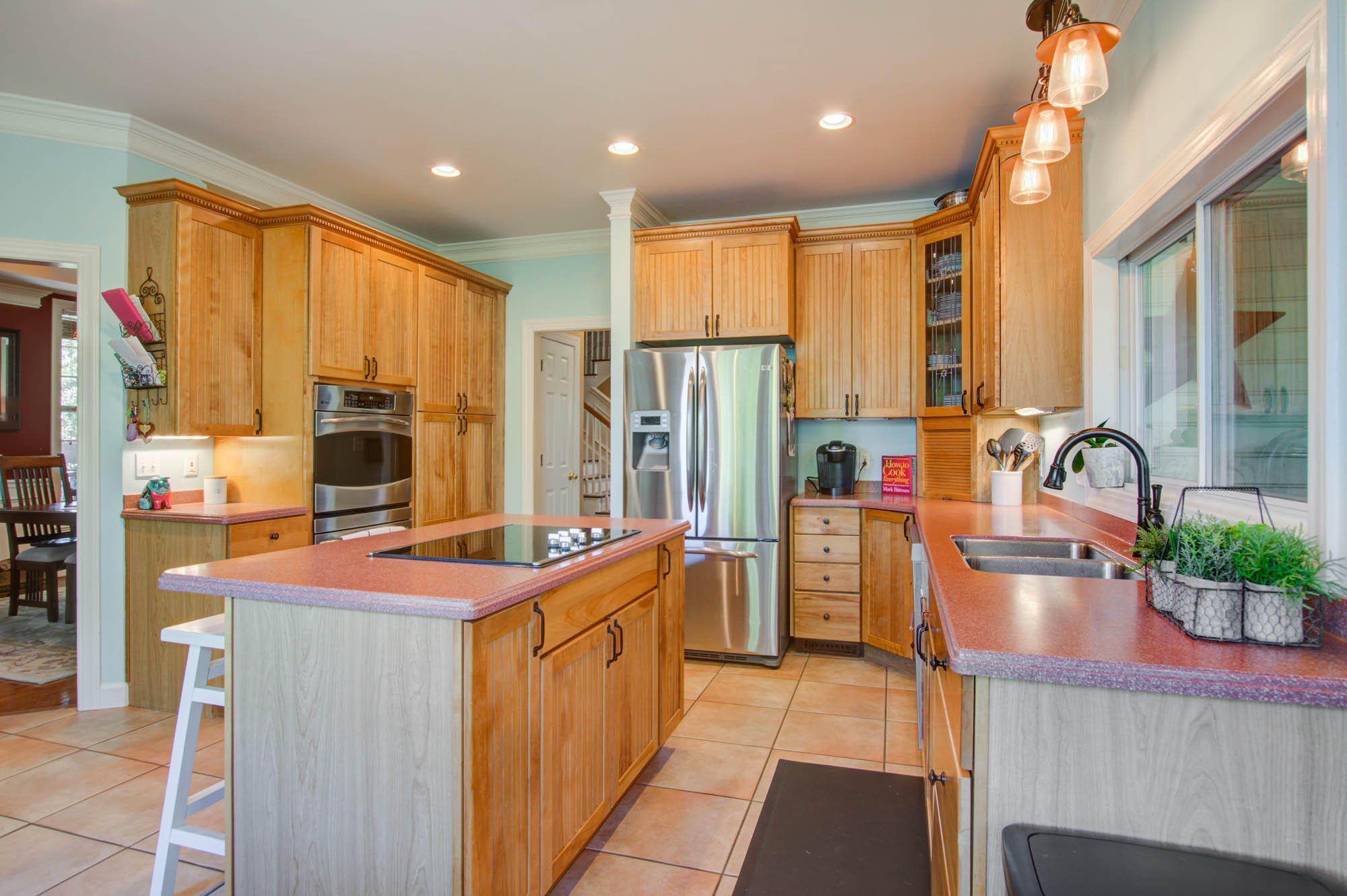 St Thomas Point Homes For Sale - 307 Jamesbury, Charleston, SC - 33