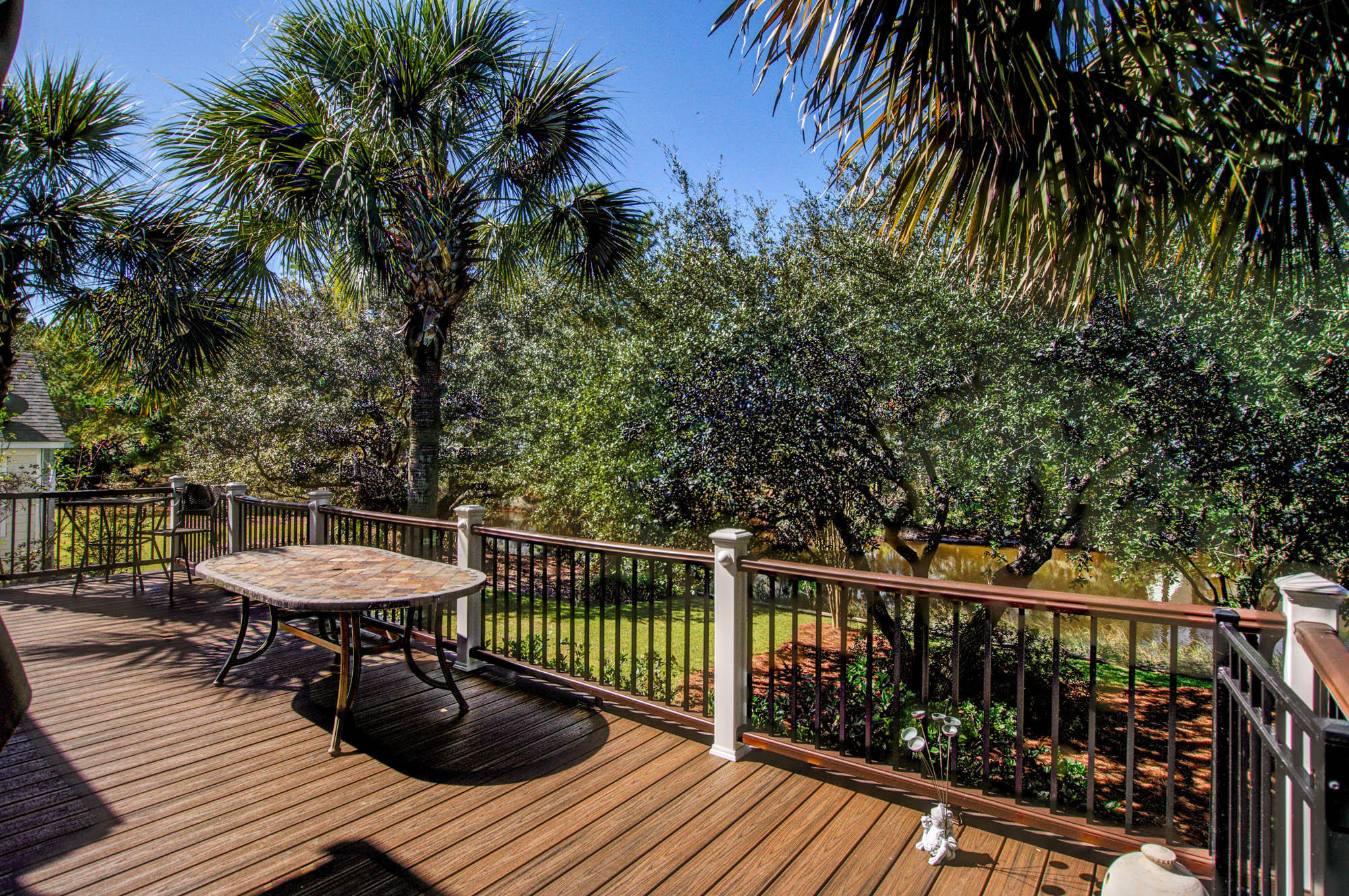 St Thomas Point Homes For Sale - 307 Jamesbury, Charleston, SC - 28