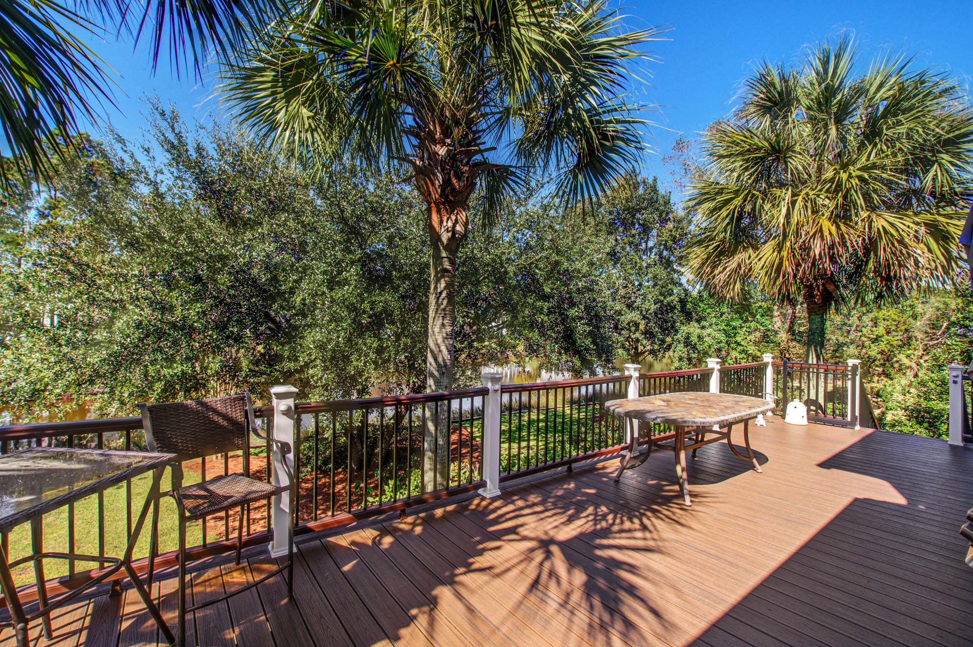 St Thomas Point Homes For Sale - 307 Jamesbury, Charleston, SC - 27