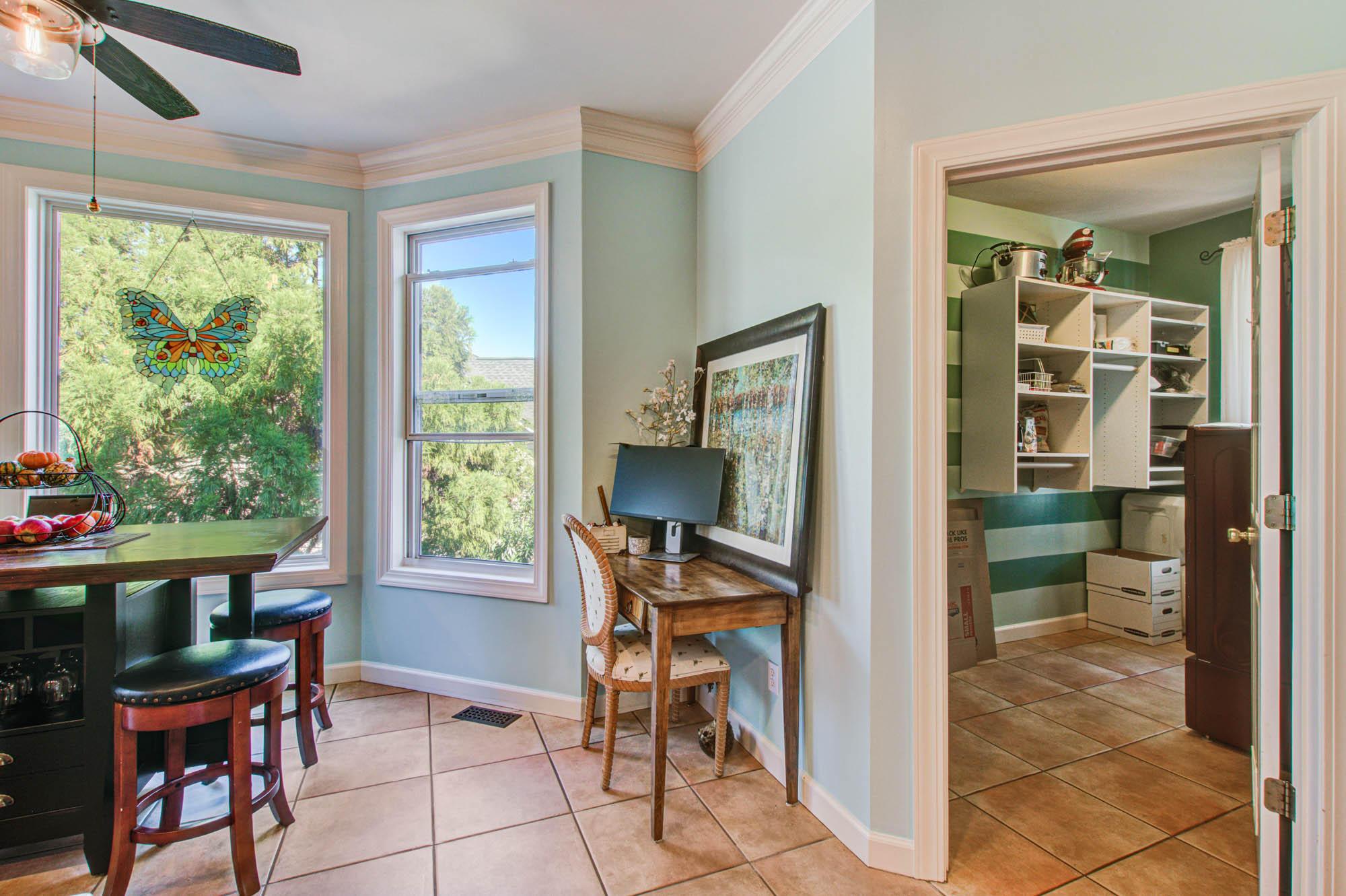 St Thomas Point Homes For Sale - 307 Jamesbury, Charleston, SC - 25