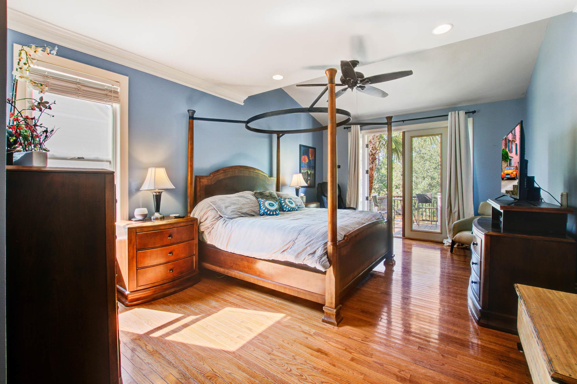 St Thomas Point Homes For Sale - 307 Jamesbury, Charleston, SC - 23