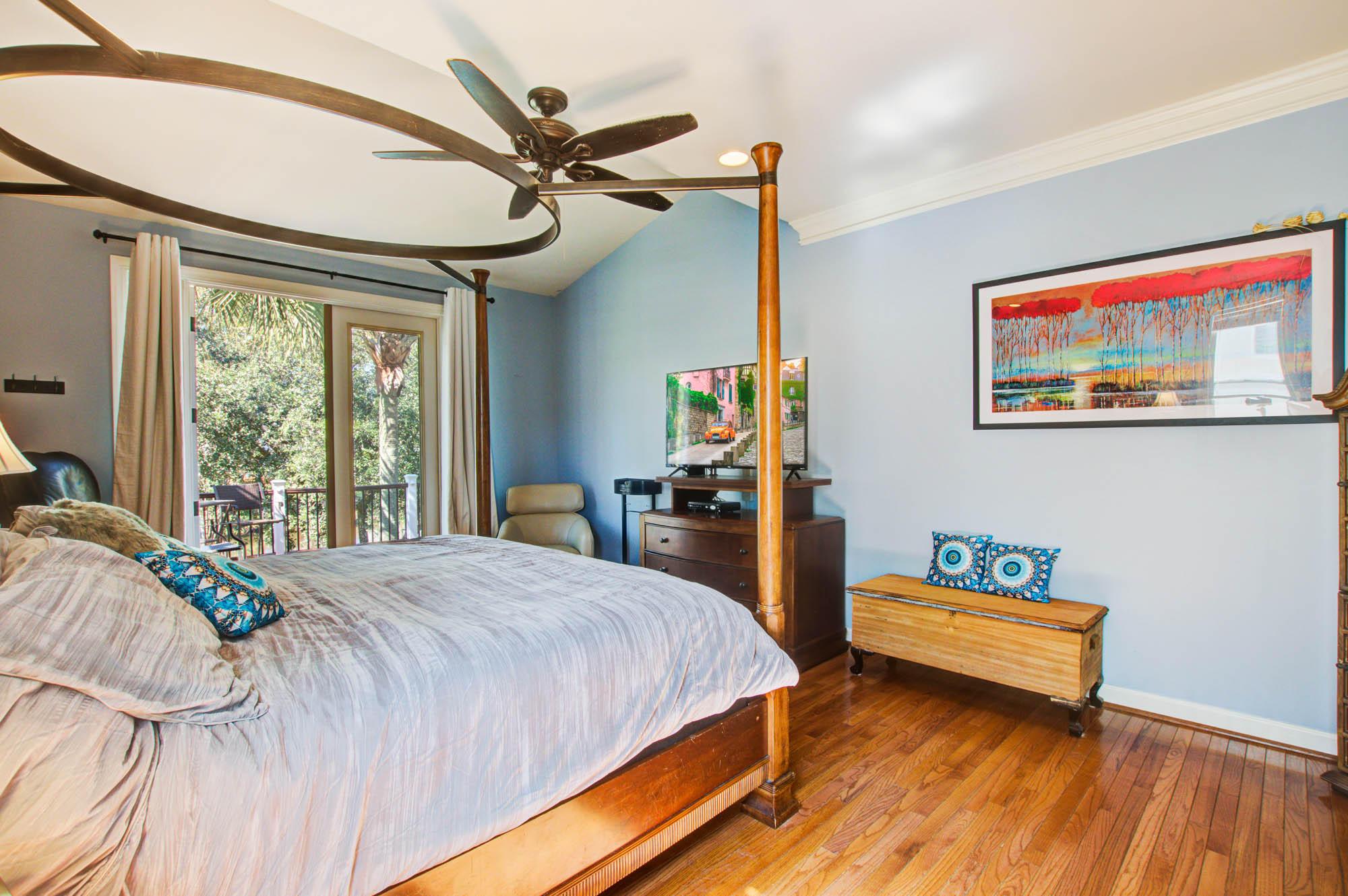 St Thomas Point Homes For Sale - 307 Jamesbury, Charleston, SC - 22