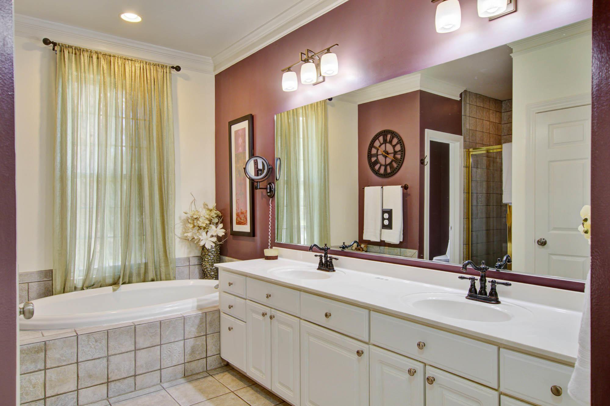 St Thomas Point Homes For Sale - 307 Jamesbury, Charleston, SC - 21