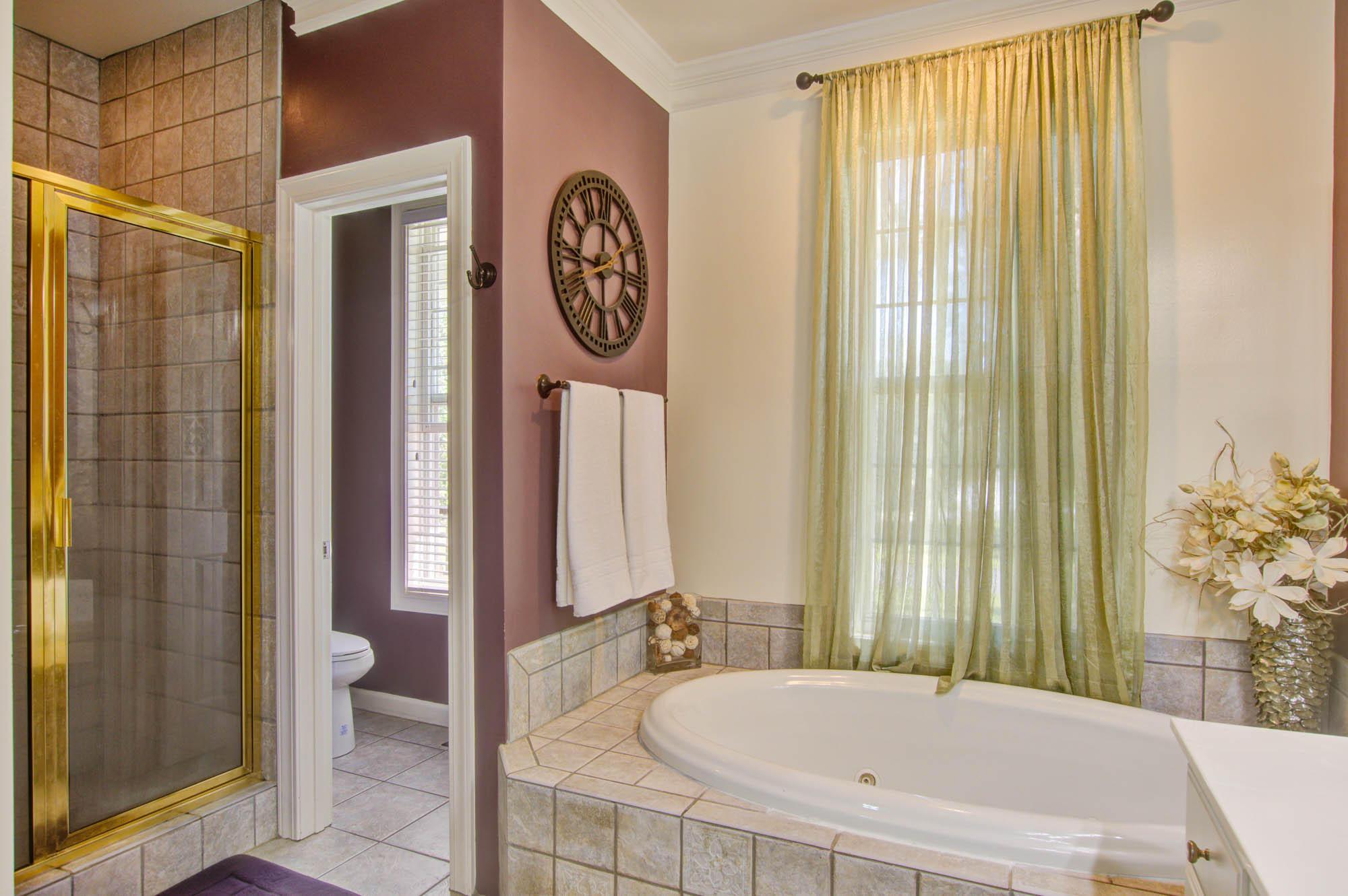 St Thomas Point Homes For Sale - 307 Jamesbury, Charleston, SC - 20