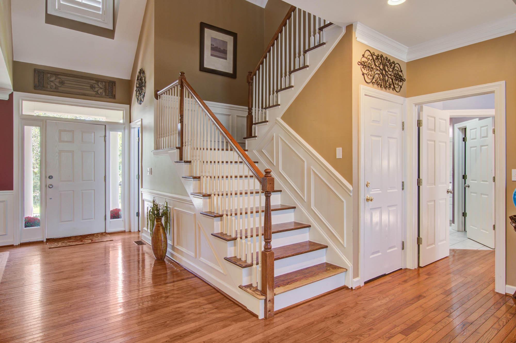 St Thomas Point Homes For Sale - 307 Jamesbury, Charleston, SC - 19