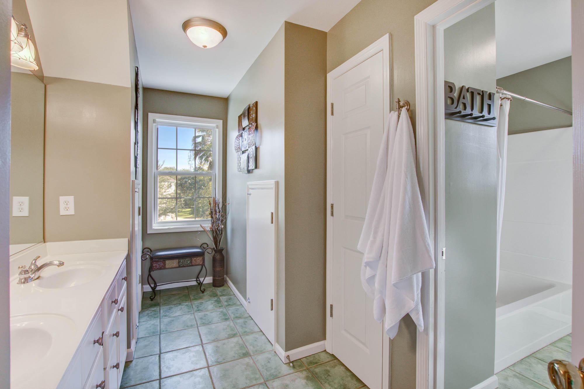 St Thomas Point Homes For Sale - 307 Jamesbury, Charleston, SC - 16
