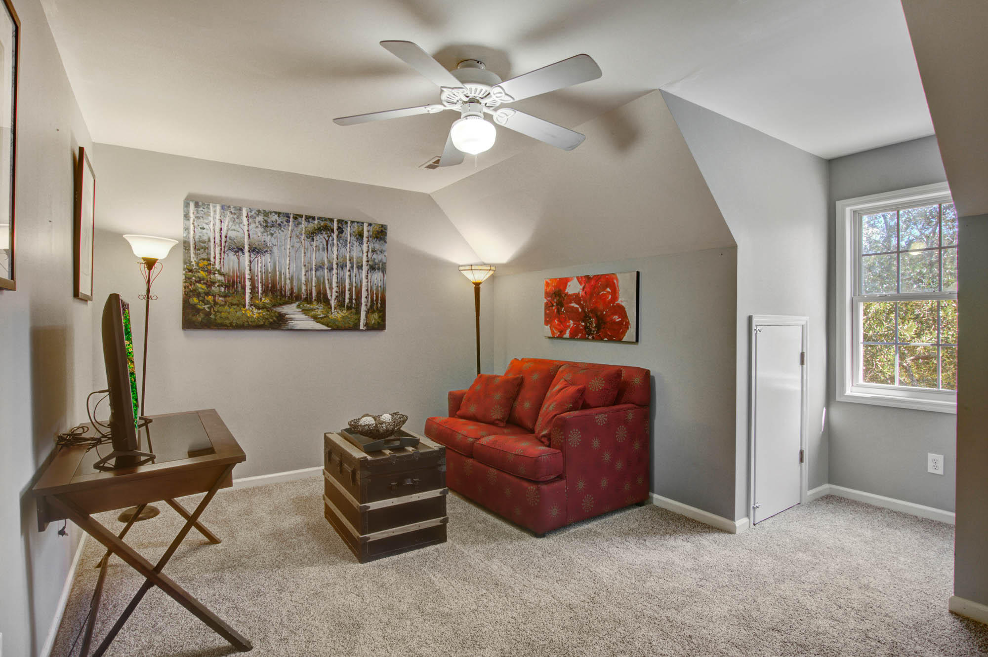 St Thomas Point Homes For Sale - 307 Jamesbury, Charleston, SC - 18
