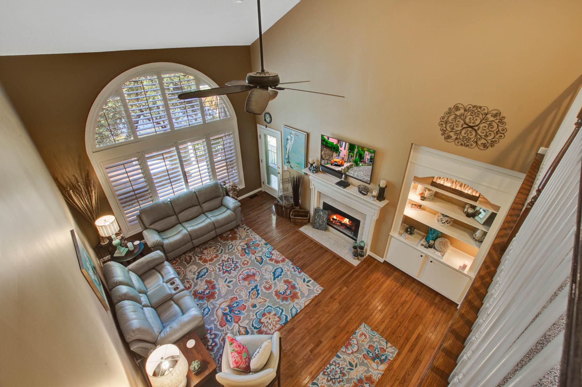 St Thomas Point Homes For Sale - 307 Jamesbury, Charleston, SC - 35