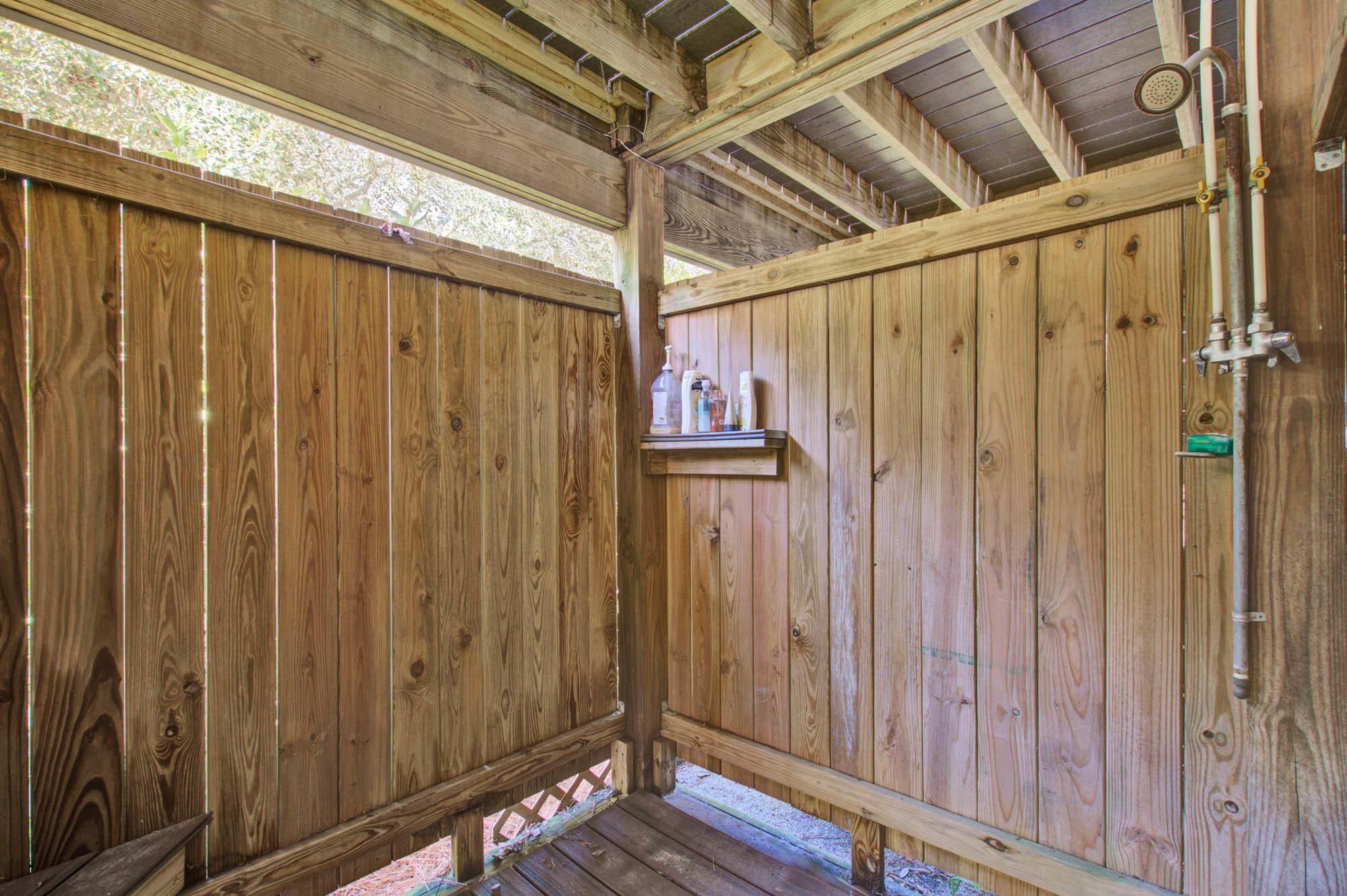 St Thomas Point Homes For Sale - 307 Jamesbury, Charleston, SC - 11