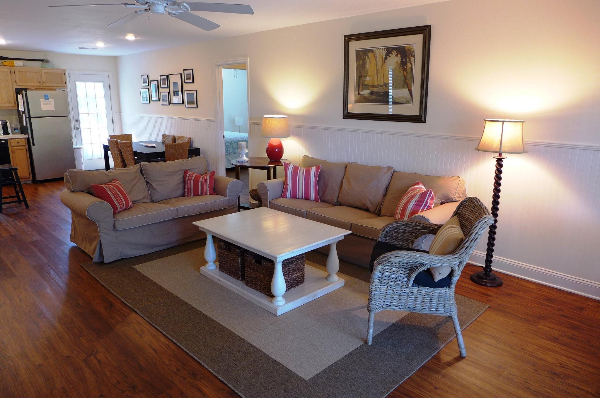 Edisto Beach Homes For Sale - 2202 Myrtle, Edisto Beach, SC - 19