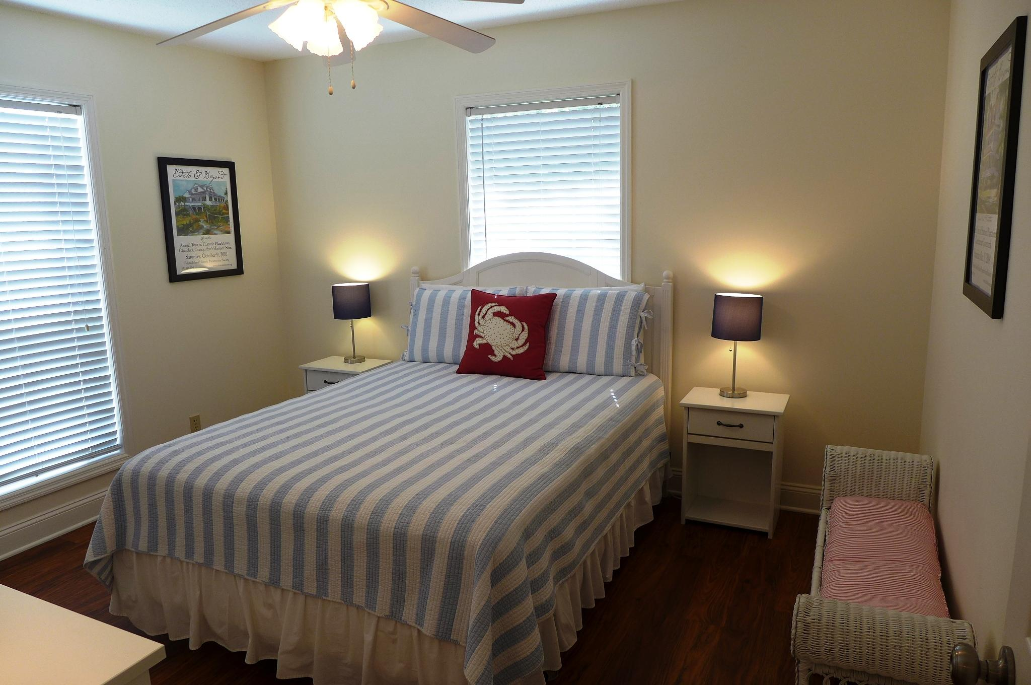 Edisto Beach Homes For Sale - 2202 Myrtle, Edisto Beach, SC - 15