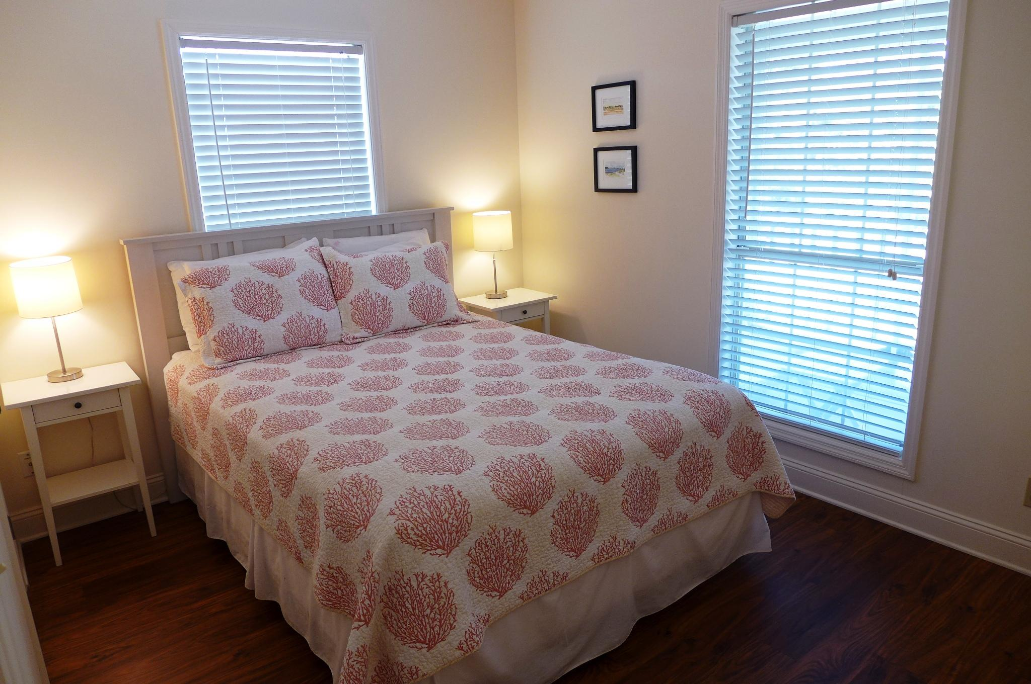 Edisto Beach Homes For Sale - 2202 Myrtle, Edisto Beach, SC - 6