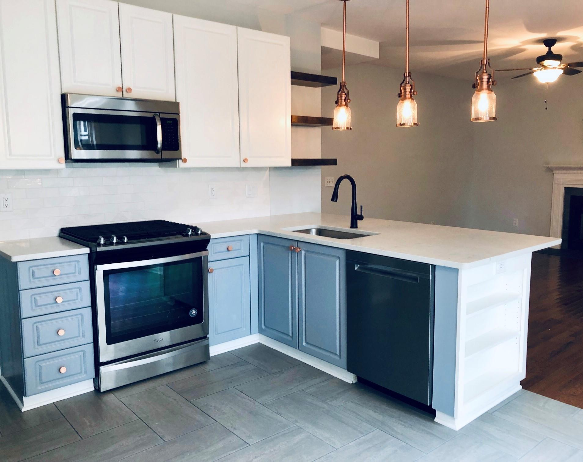 Horlbeck Creek Homes For Sale - 2855 Tradewind, Mount Pleasant, SC - 15