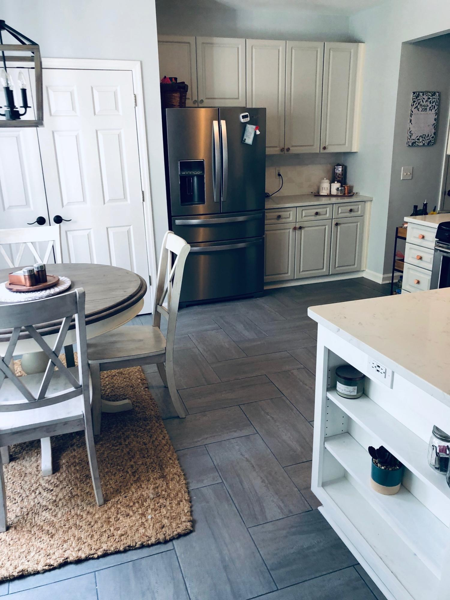 Horlbeck Creek Homes For Sale - 2855 Tradewind, Mount Pleasant, SC - 14