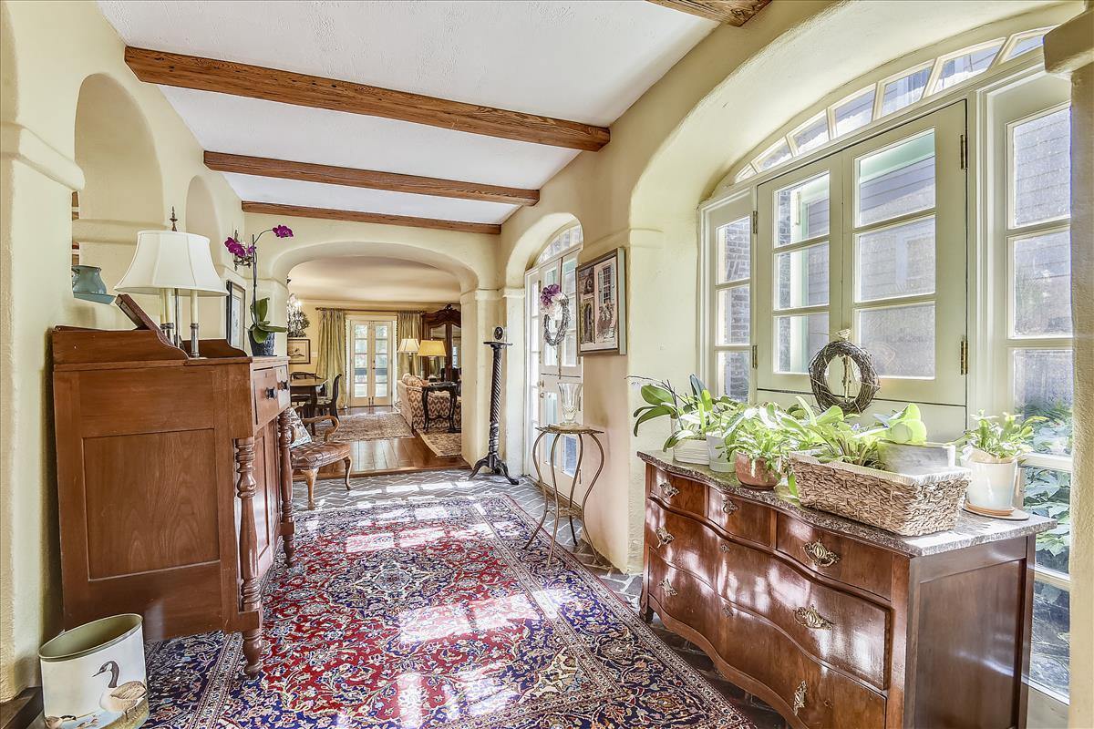 South of Broad Homes For Sale - 8 Orange, Charleston, SC - 41