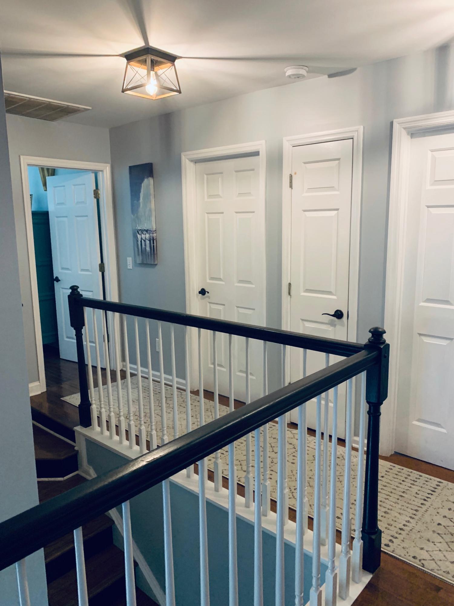Horlbeck Creek Homes For Sale - 2855 Tradewind, Mount Pleasant, SC - 25