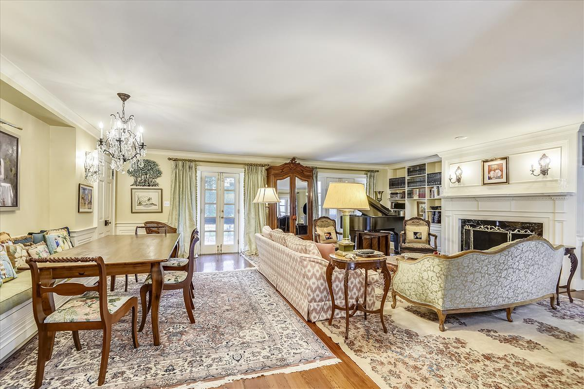 South of Broad Homes For Sale - 8 Orange, Charleston, SC - 37