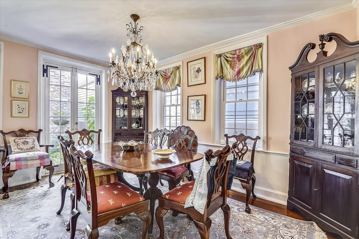 South of Broad Homes For Sale - 8 Orange, Charleston, SC - 34
