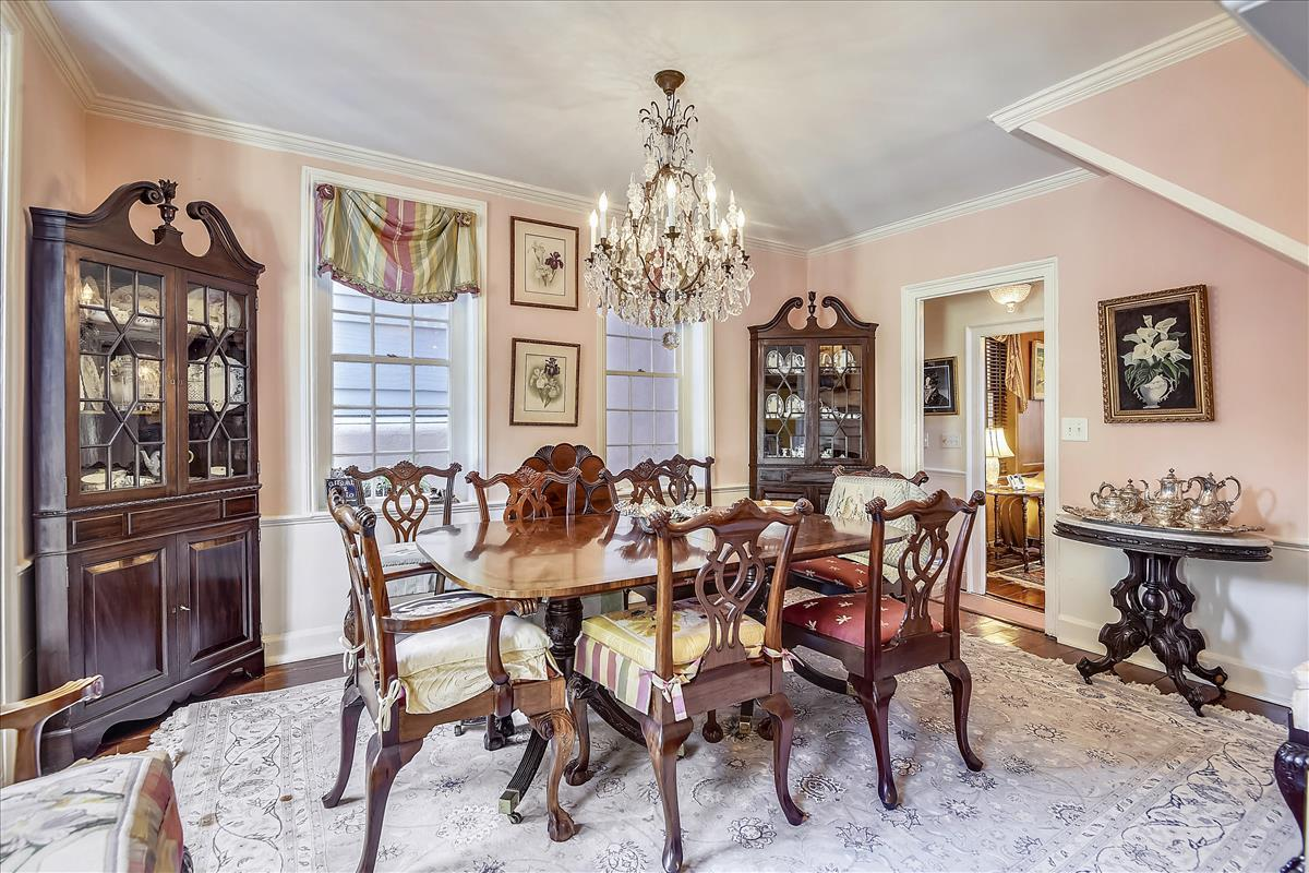 South of Broad Homes For Sale - 8 Orange, Charleston, SC - 33