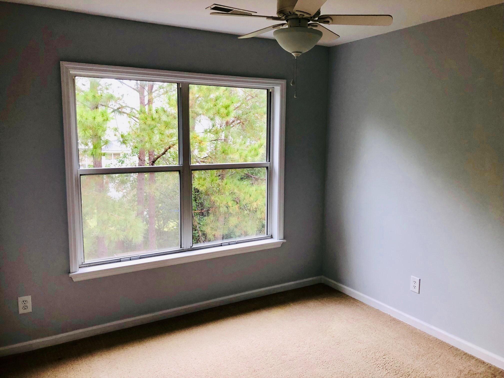 Horlbeck Creek Homes For Sale - 2855 Tradewind, Mount Pleasant, SC - 30