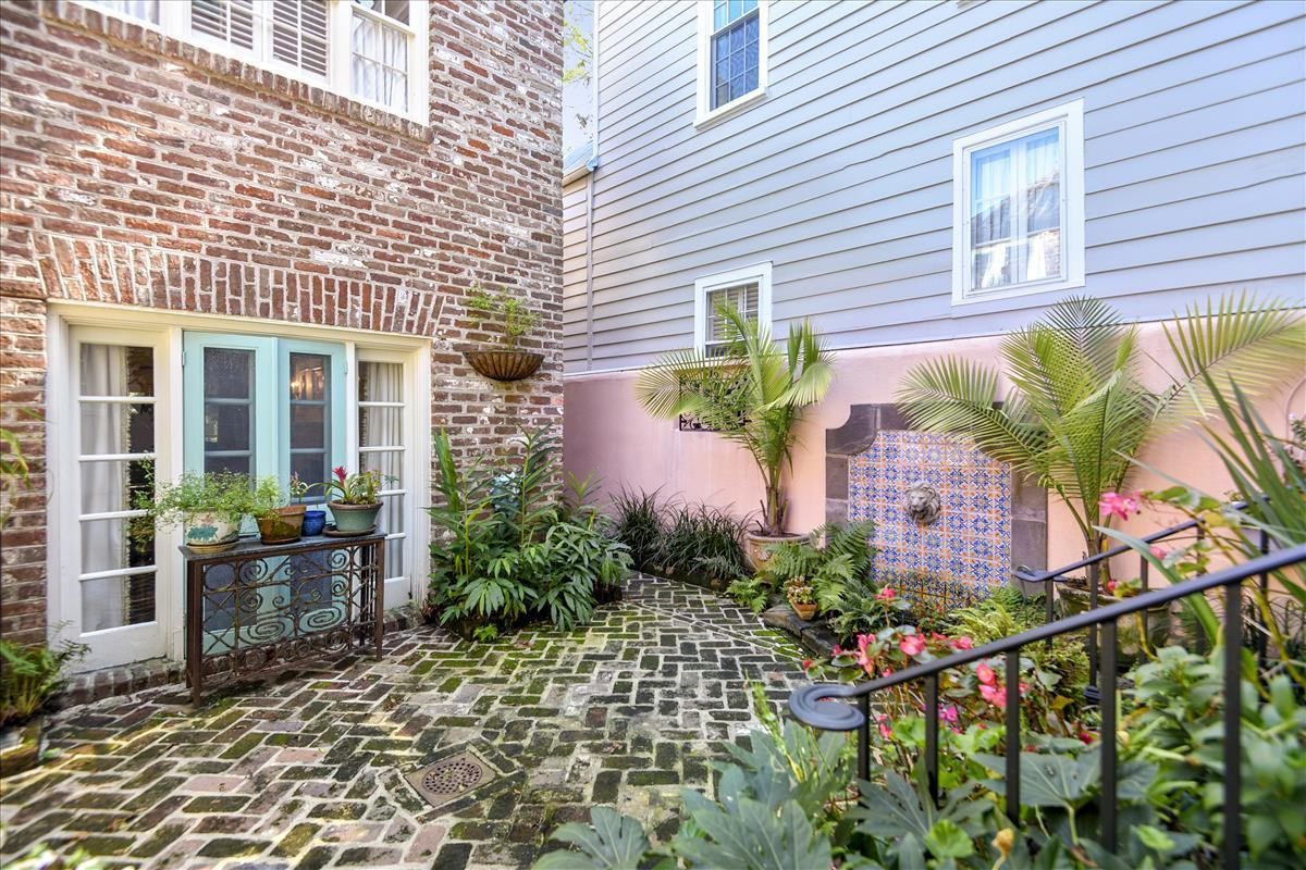 South of Broad Homes For Sale - 8 Orange, Charleston, SC - 26