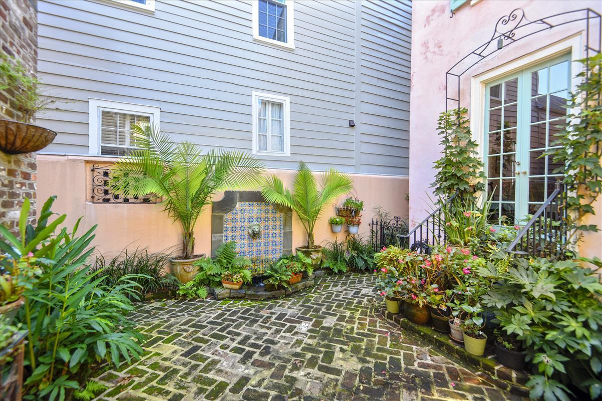 South of Broad Homes For Sale - 8 Orange, Charleston, SC - 16