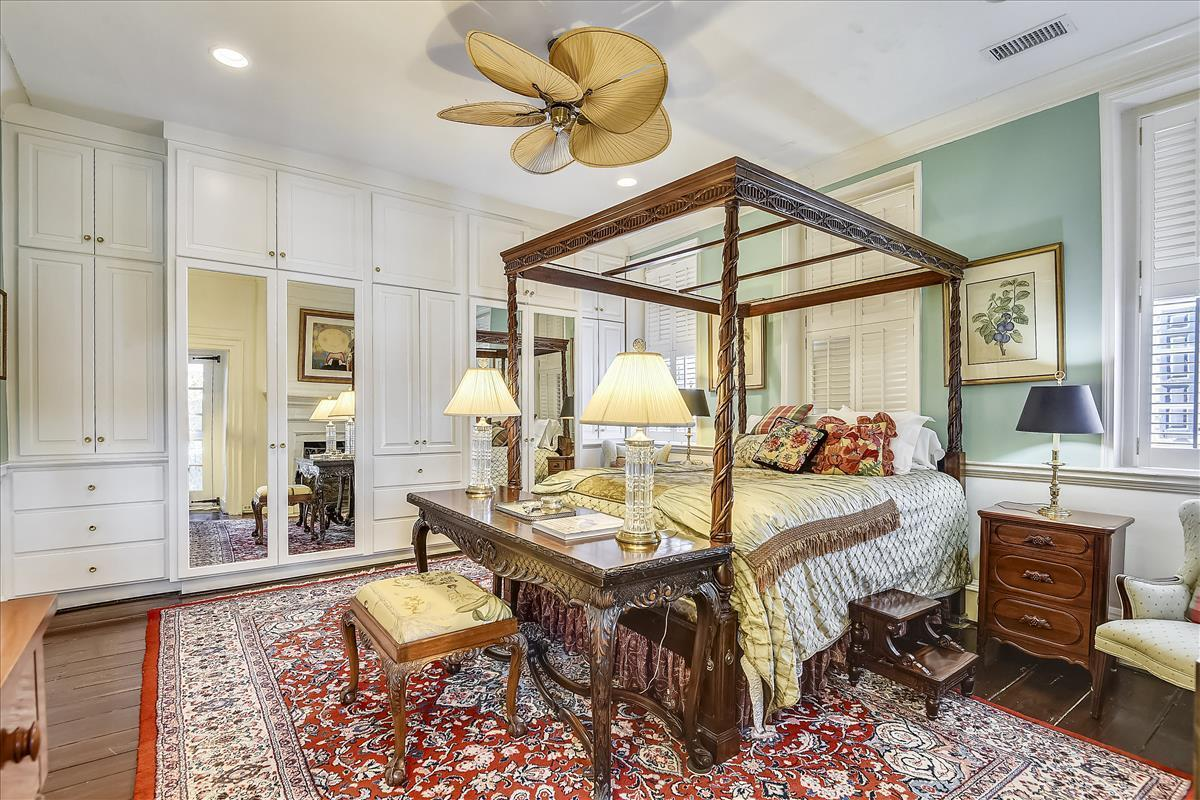 South of Broad Homes For Sale - 8 Orange, Charleston, SC - 20