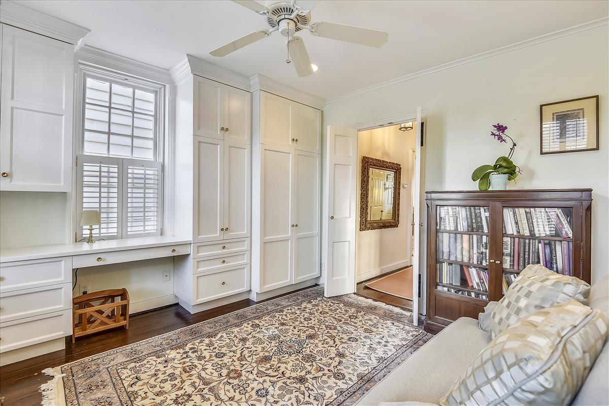 South of Broad Homes For Sale - 8 Orange, Charleston, SC - 22