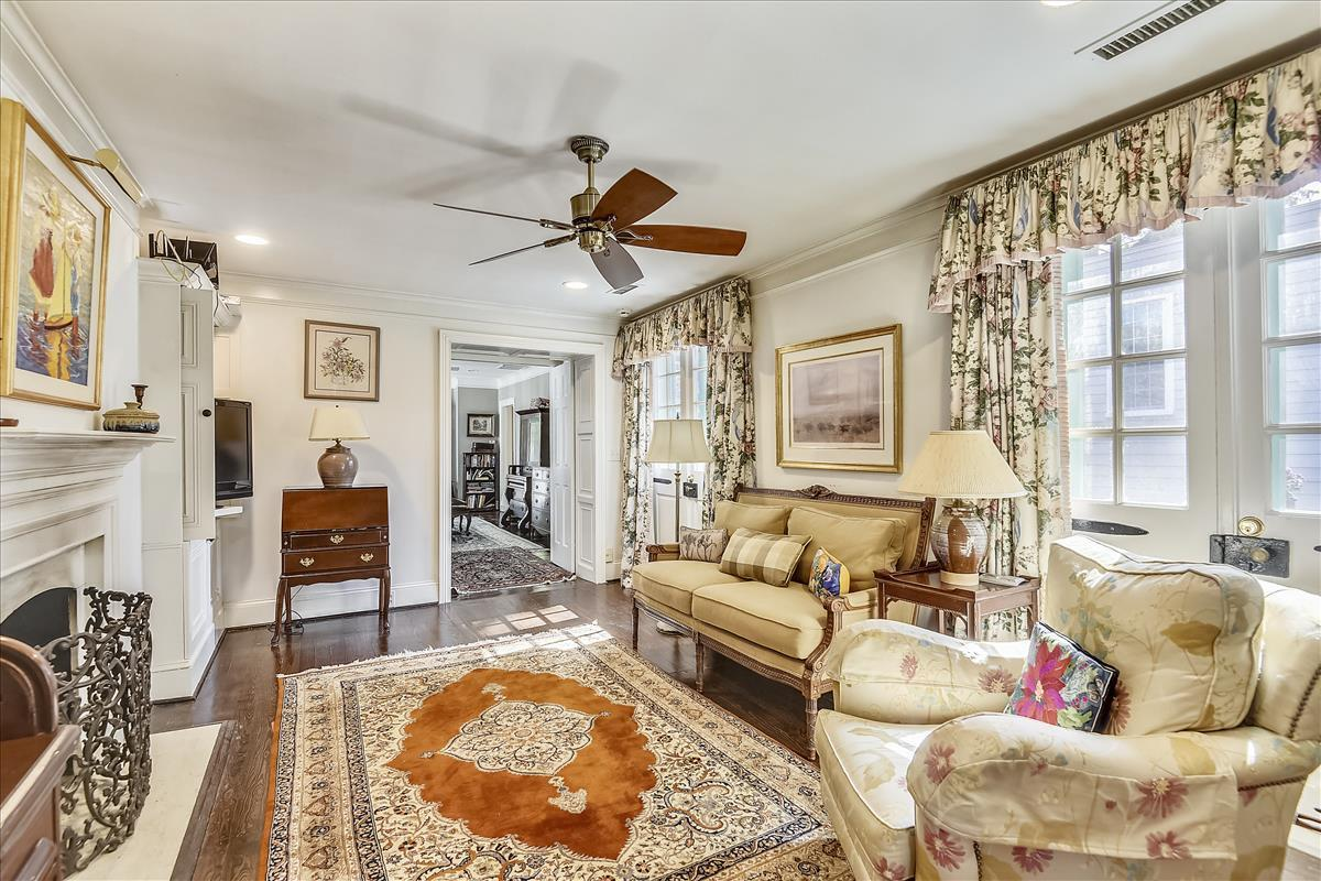 South of Broad Homes For Sale - 8 Orange, Charleston, SC - 23