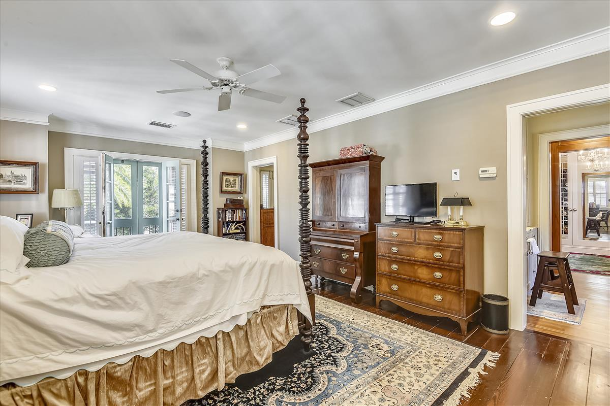 South of Broad Homes For Sale - 8 Orange, Charleston, SC - 25