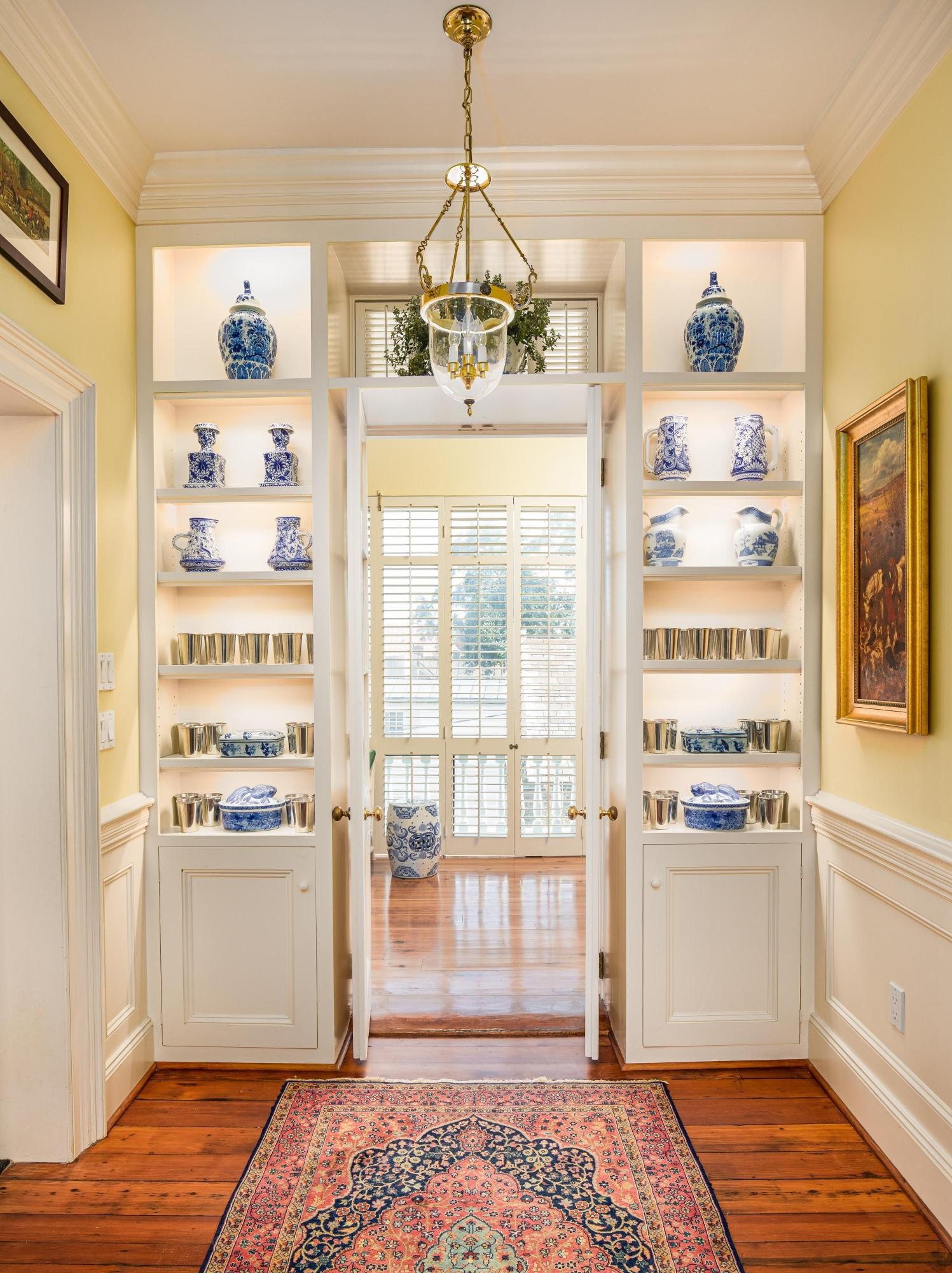 South of Broad Homes For Sale - 5 Legare, Charleston, SC - 21