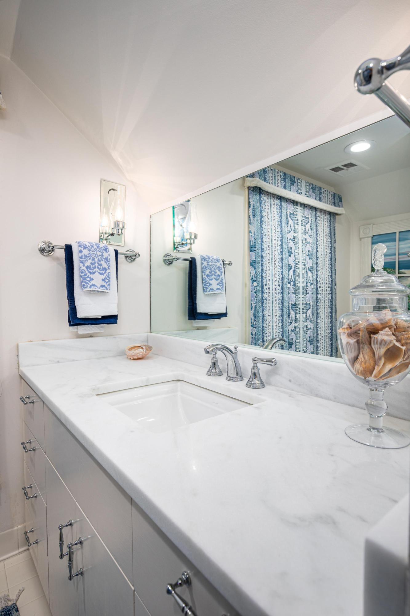 South of Broad Homes For Sale - 5 Legare, Charleston, SC - 0