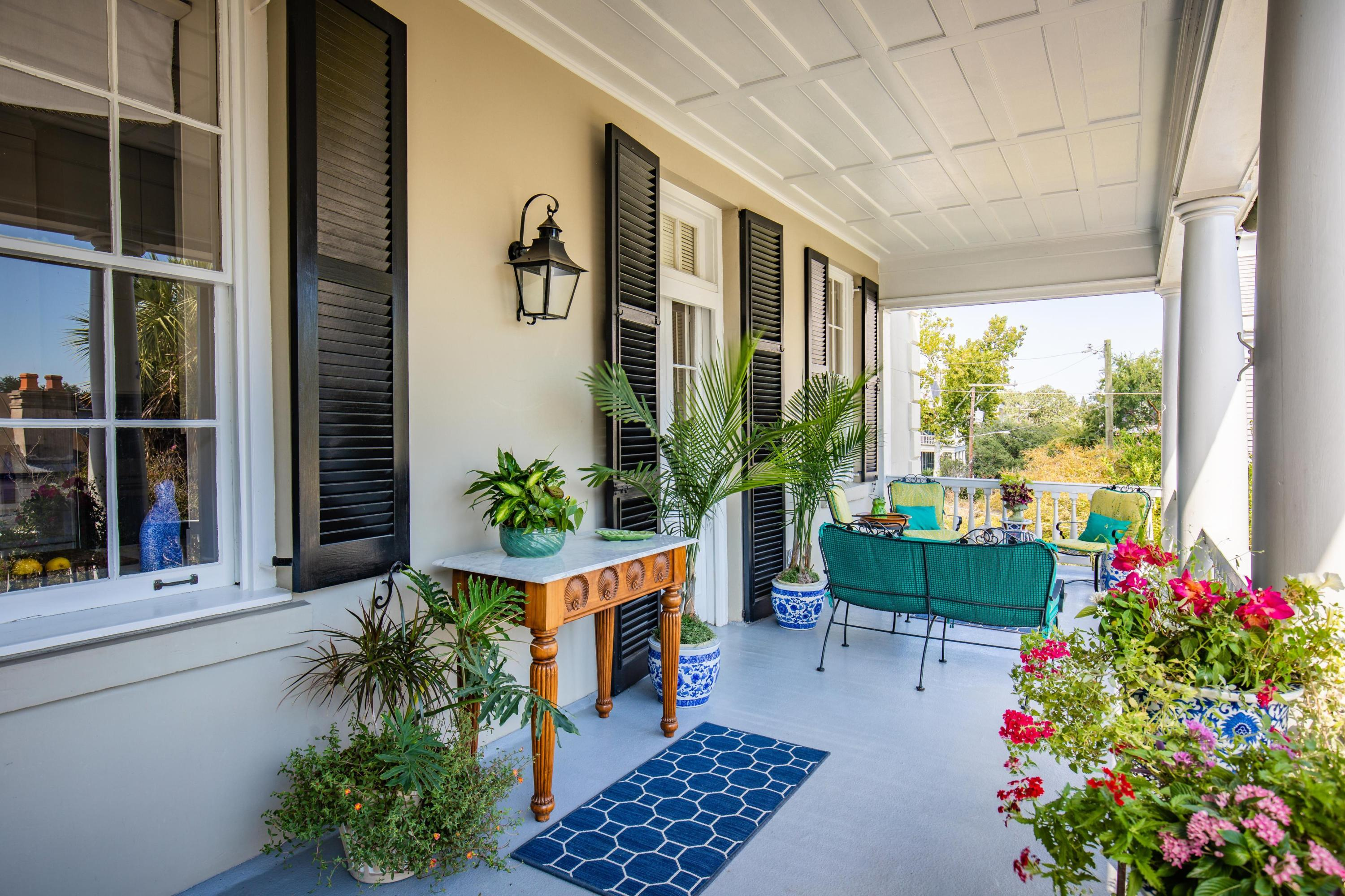 South of Broad Homes For Sale - 5 Legare, Charleston, SC - 8
