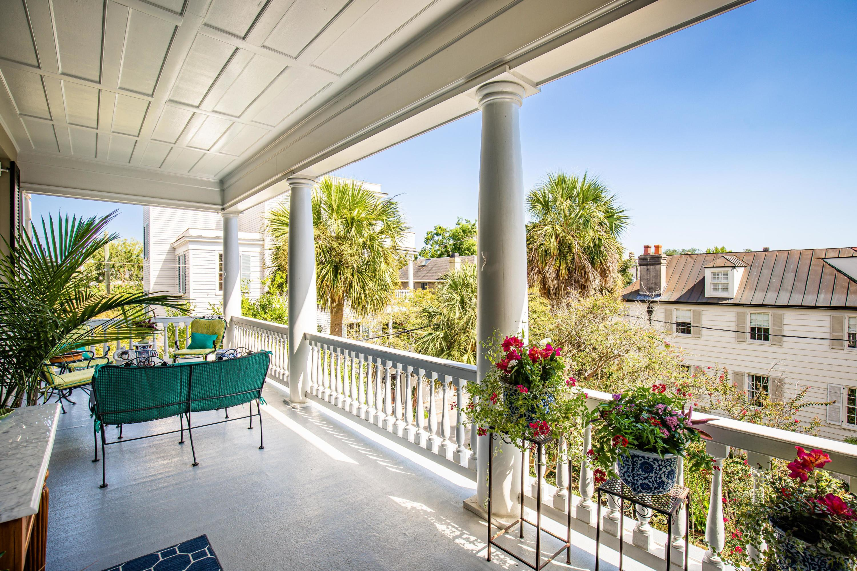 South of Broad Homes For Sale - 5 Legare, Charleston, SC - 9