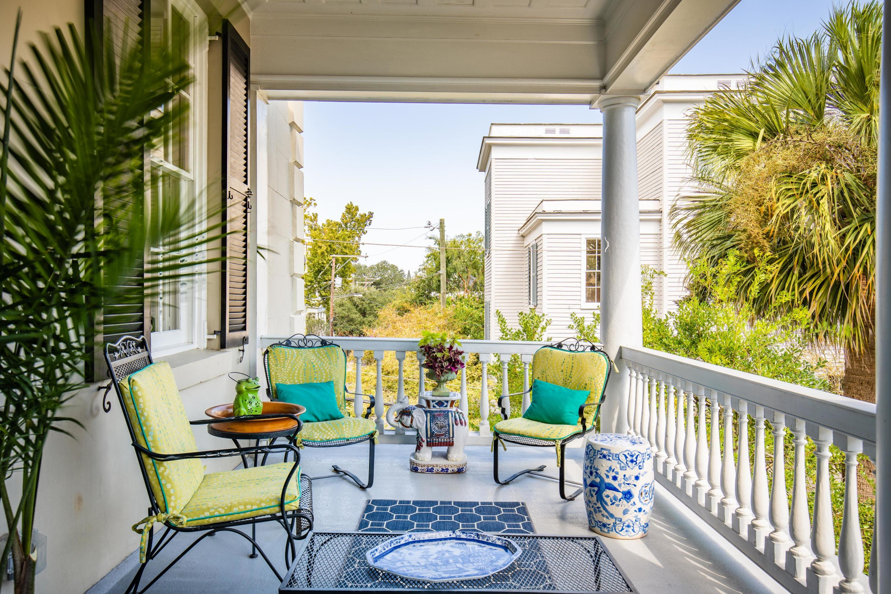 South of Broad Homes For Sale - 5 Legare, Charleston, SC - 13