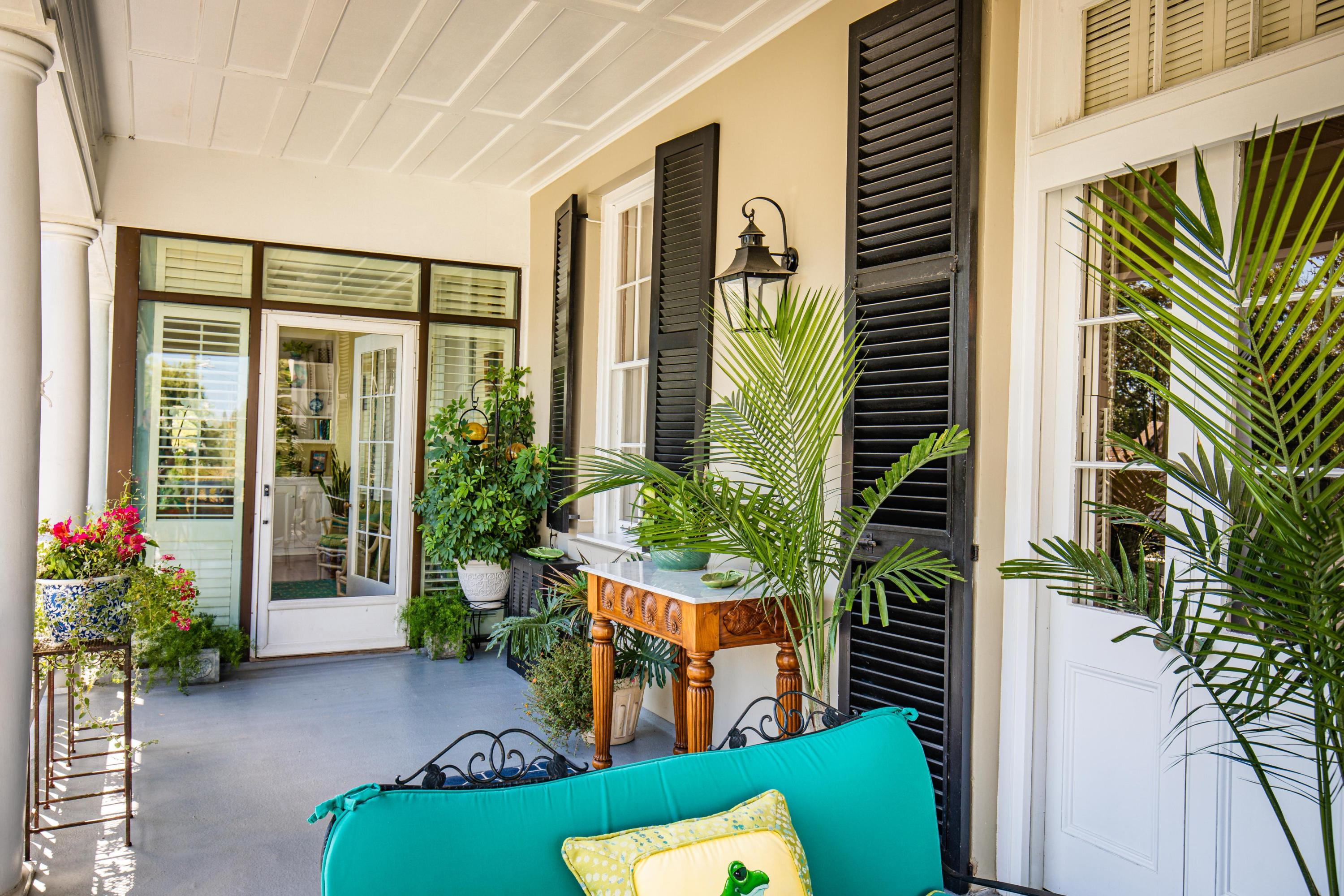 South of Broad Homes For Sale - 5 Legare, Charleston, SC - 6