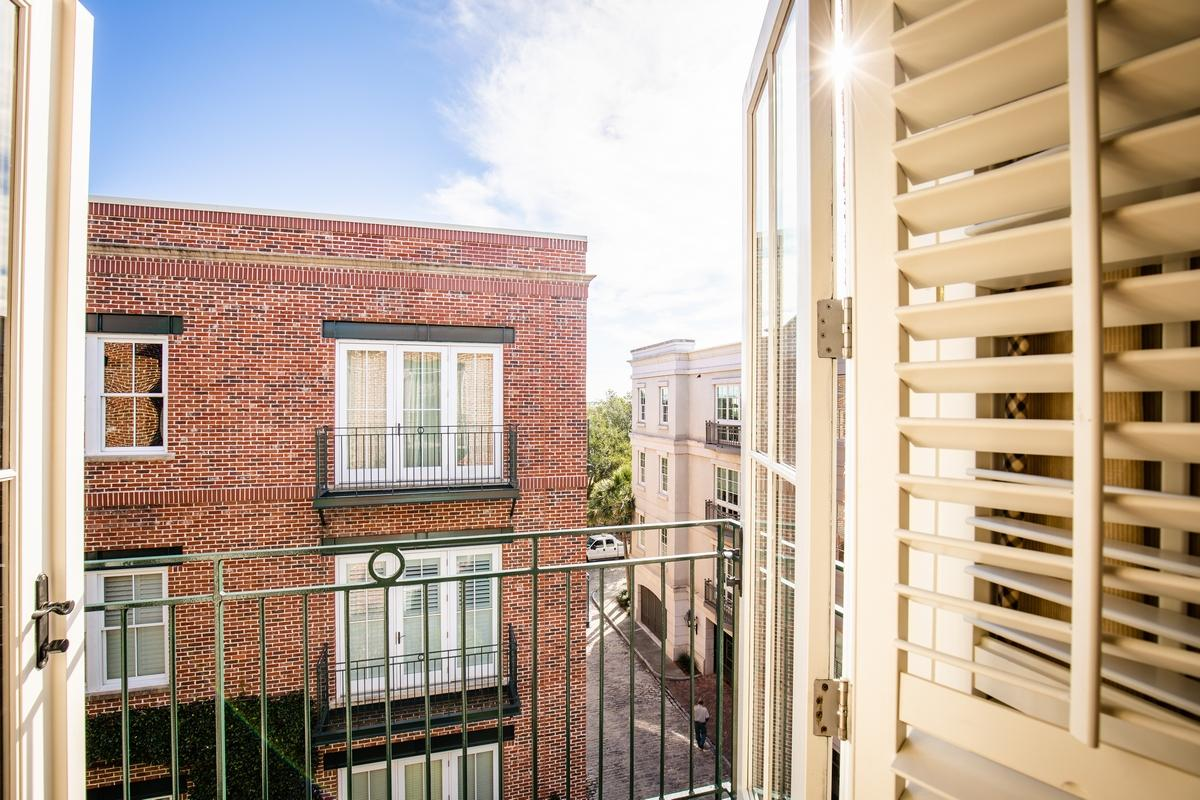French Quarter Homes For Sale - 32 Prioleau, Charleston, SC - 20