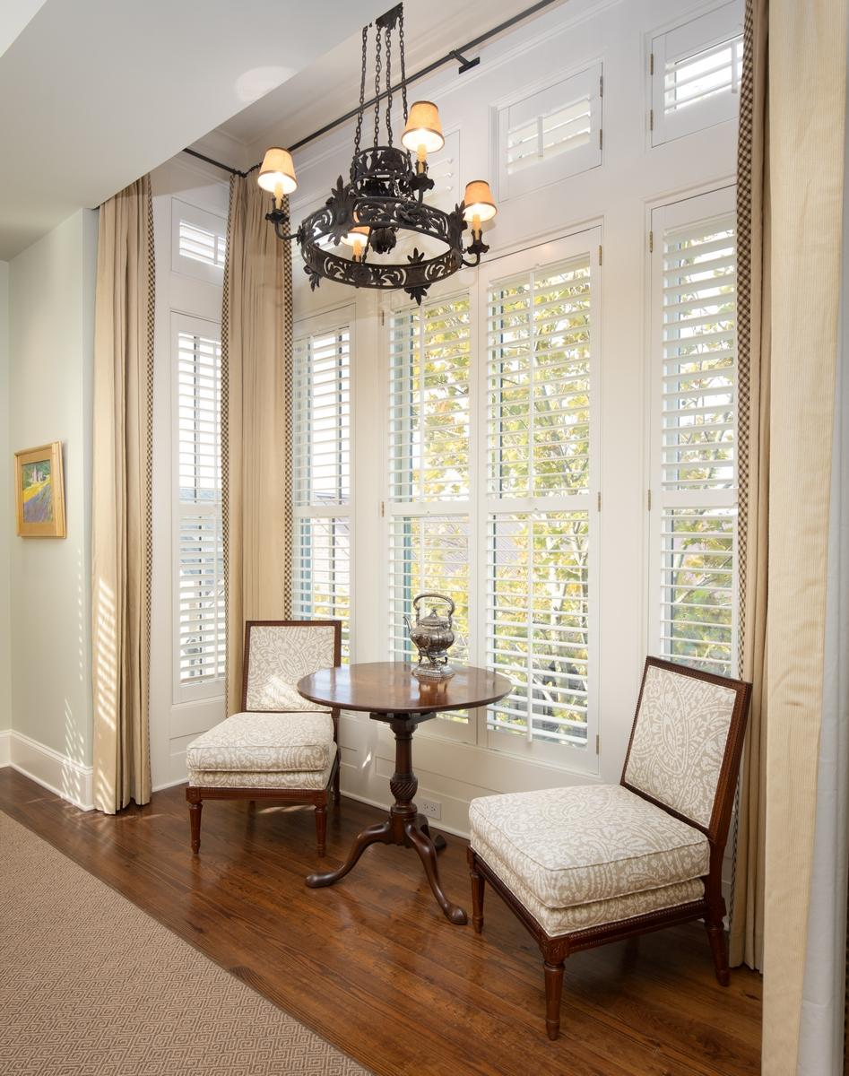 French Quarter Homes For Sale - 32 Prioleau, Charleston, SC - 18