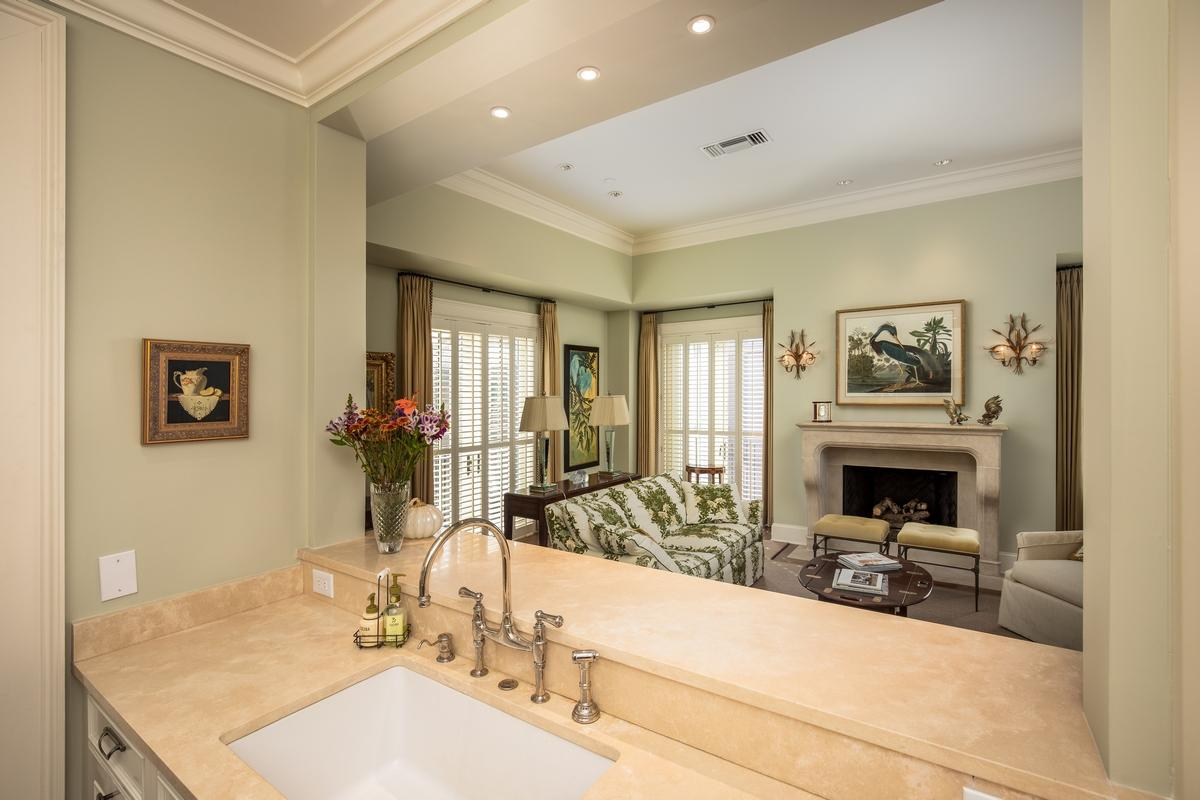 French Quarter Homes For Sale - 32 Prioleau, Charleston, SC - 13