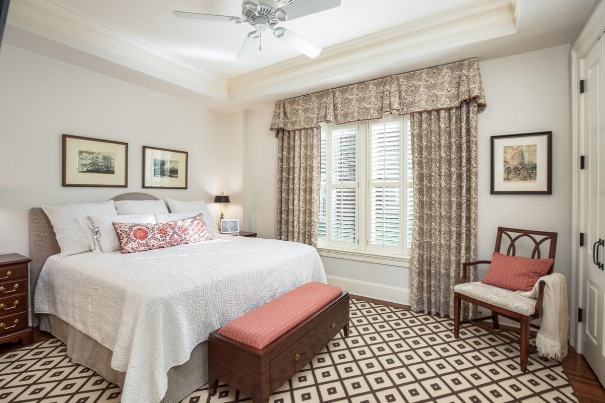 French Quarter Homes For Sale - 32 Prioleau, Charleston, SC - 7