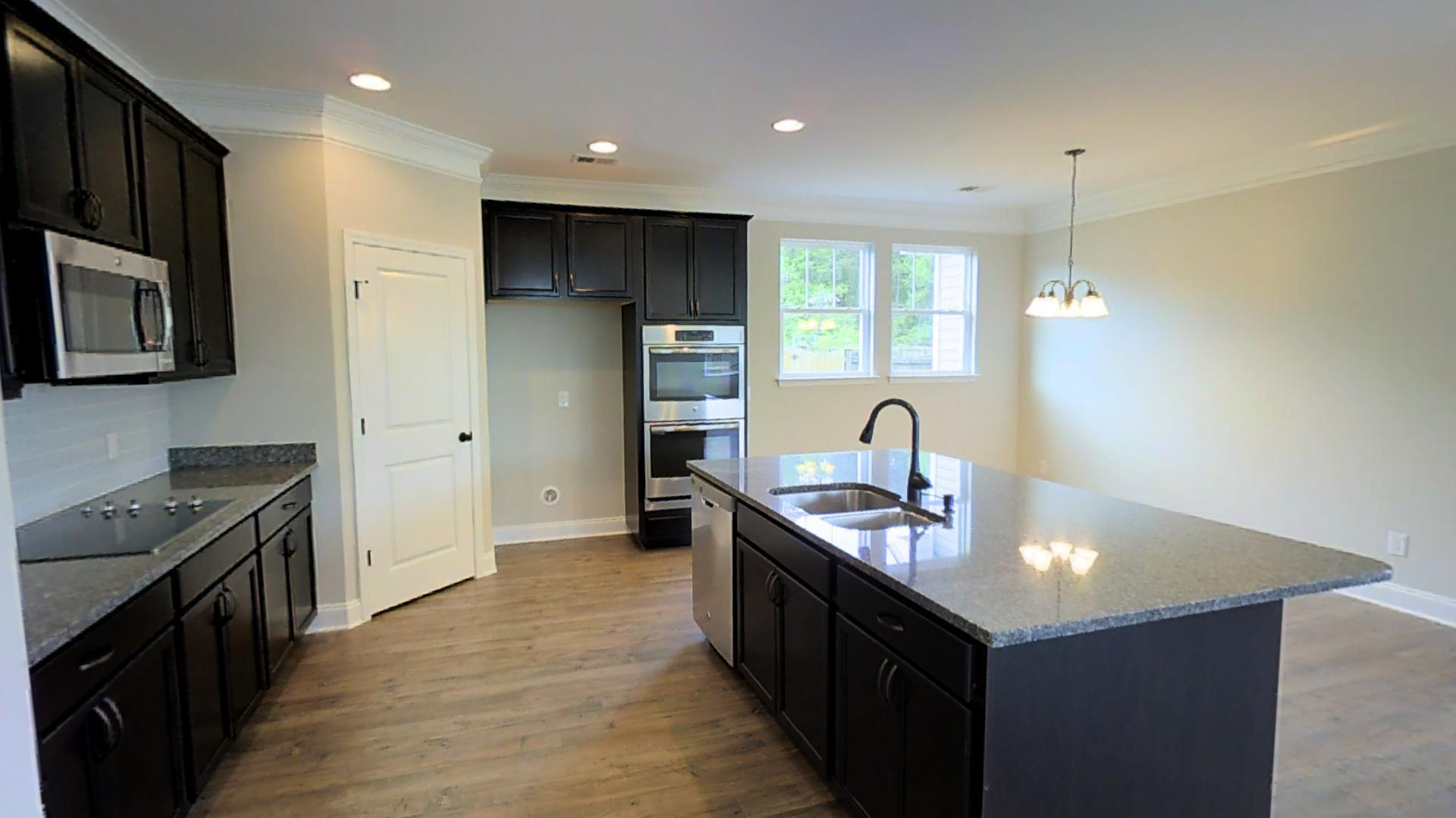 Pinehill Acres Homes For Sale - 129 Schoonover, Summerville, SC - 5