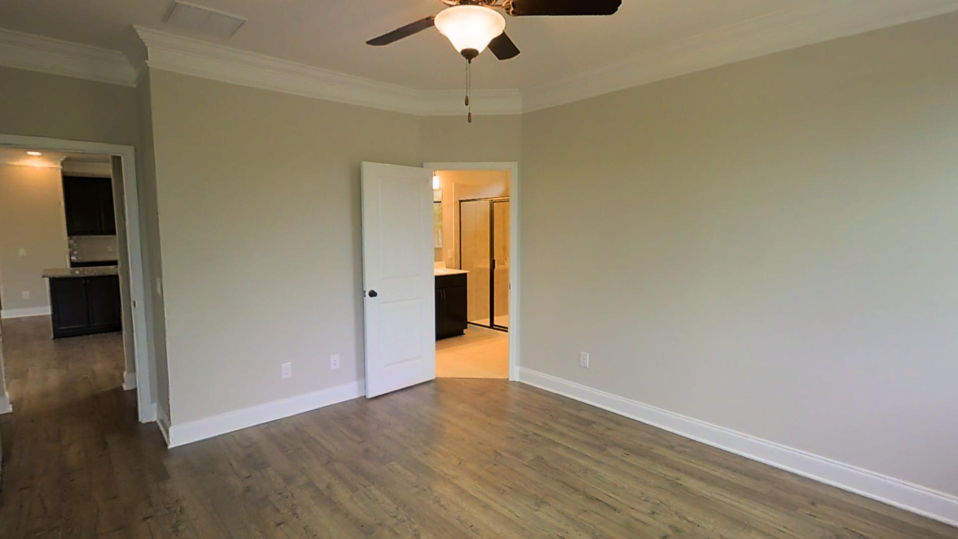 Pinehill Acres Homes For Sale - 129 Schoonover, Summerville, SC - 0